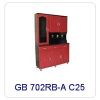 GB 702RB-A C25